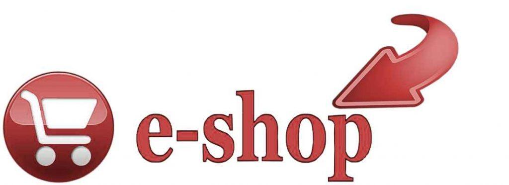 armyshop online